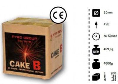 götterfunken_feuerwerke_cake_b
